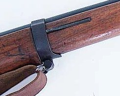 --- Fusil  Lebel & évolutions --- - Page 2 Grena10