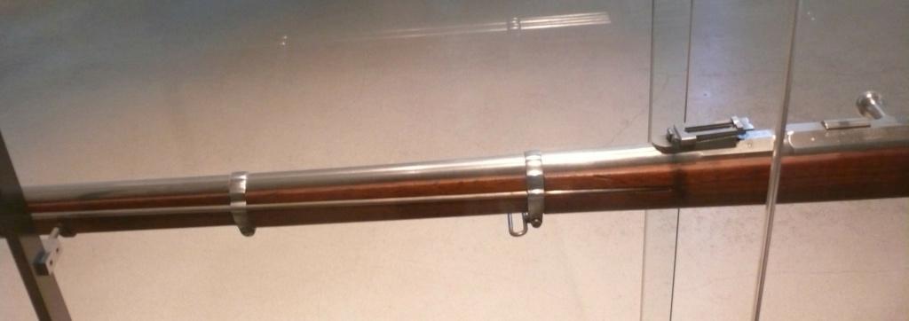 KROPATSCHEK Mle 1878  2eme Type Kropat10