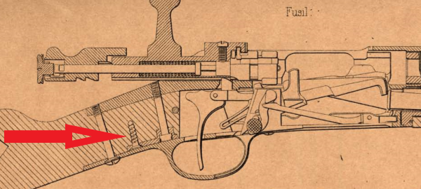 comment est cette vis du Fusil Lebel Lebel_12