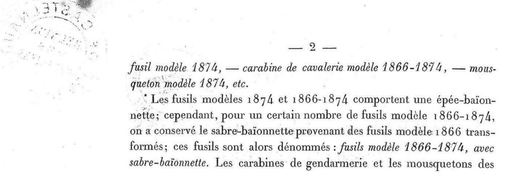 Fusil GRAS 1866-74 quelle baionnette ? Texter10