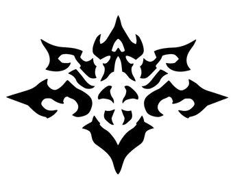 Dragoon Origins Il_34010