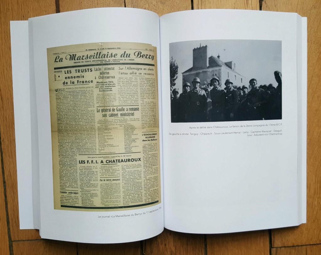 Journal de guerre de mon grand père !!! 26613612