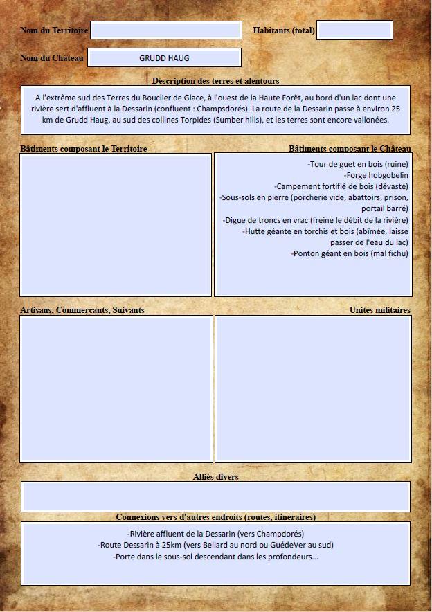 Campagne donjons et dragons 5 - côte des épées - le tempétueux roi des géants - Page 16 Captur10