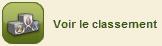 Information: Les Bonus Classe10