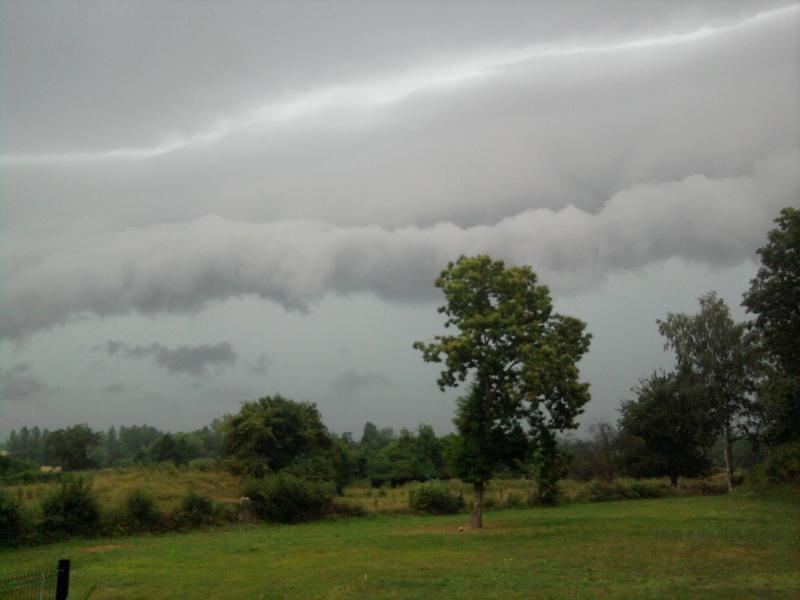 Les orages Photo110