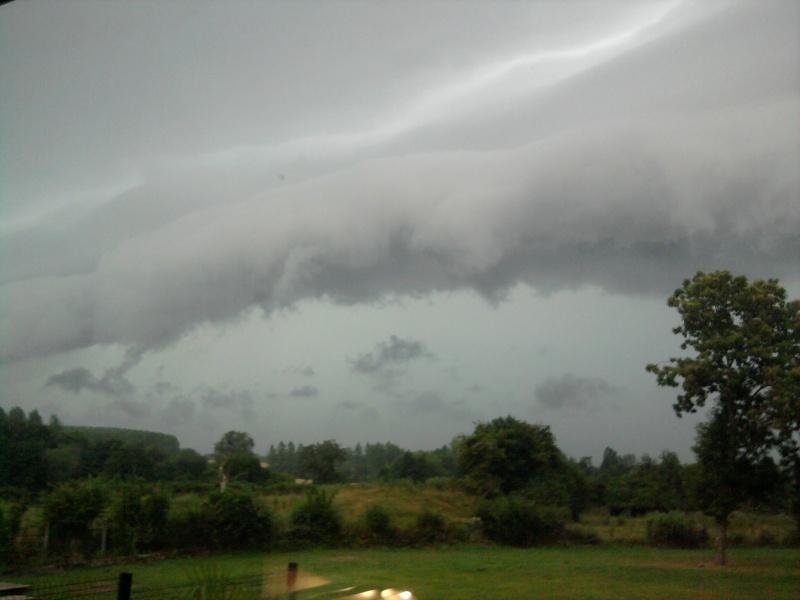 Les orages Photo111