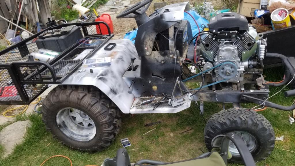 roper GT18 clone 20190410