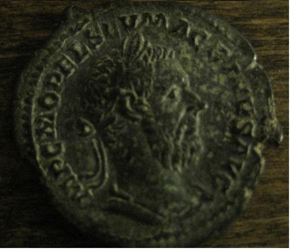 Assarion de Macrinus Img_1811