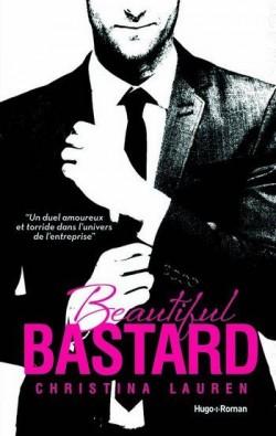 Lecture commune octobre 2013 : Romance érotique Beauti10