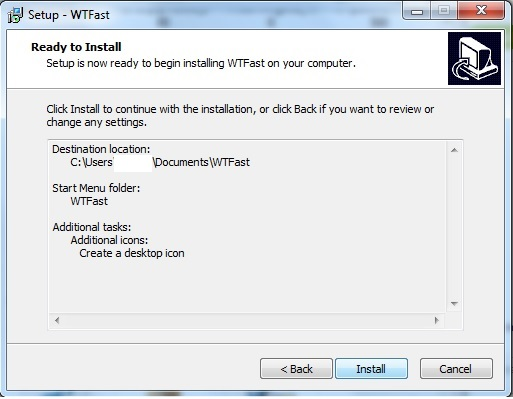 HOW TO DOWNLOAD WTFAST 811