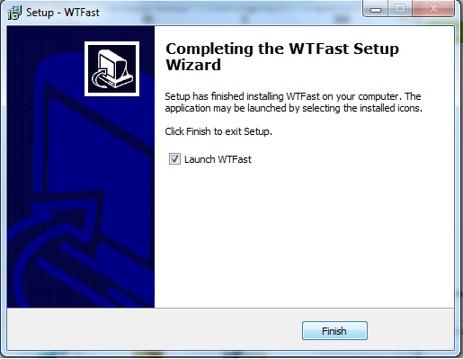HOW TO DOWNLOAD WTFAST 910