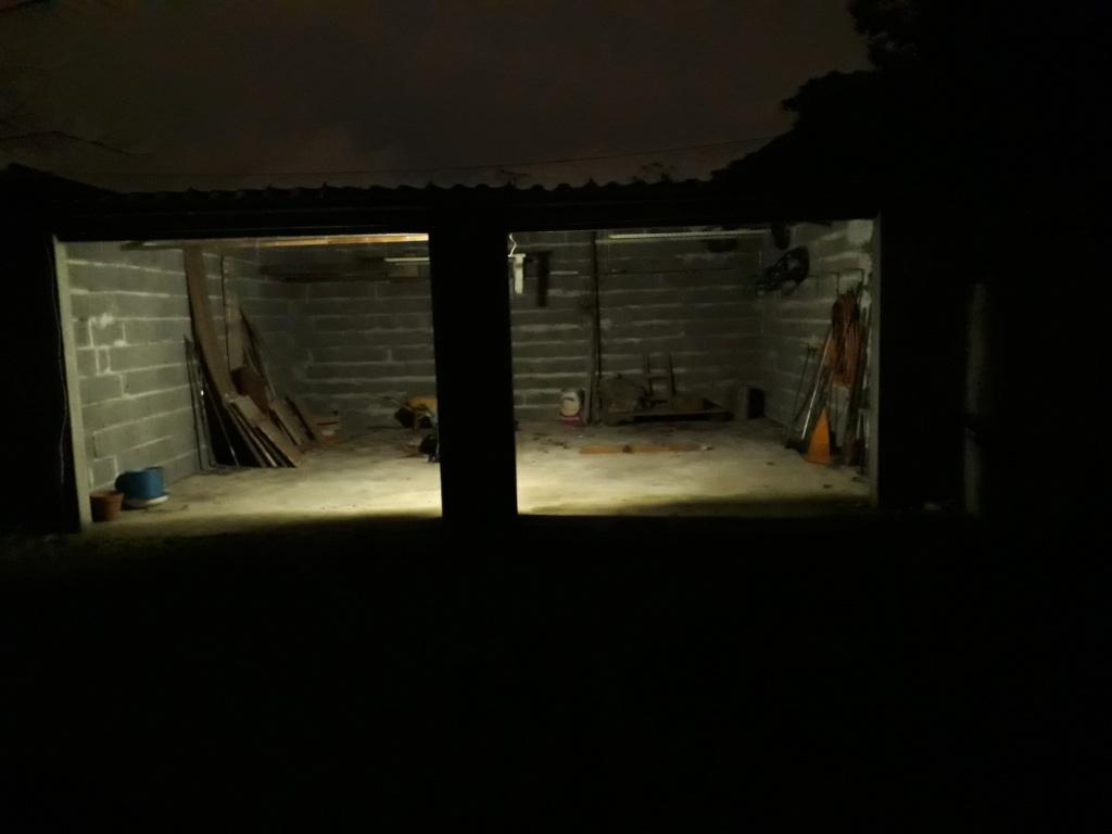 L'atelier de Bilou 20200110