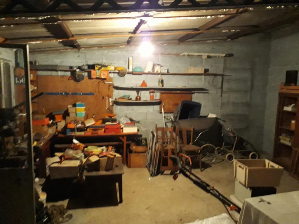L'atelier de Bilou 20200111