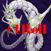 Cyber Roll #2 Cyber_14