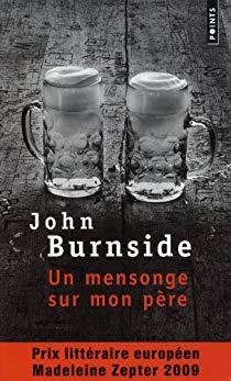 John Burnside 51jqvv10