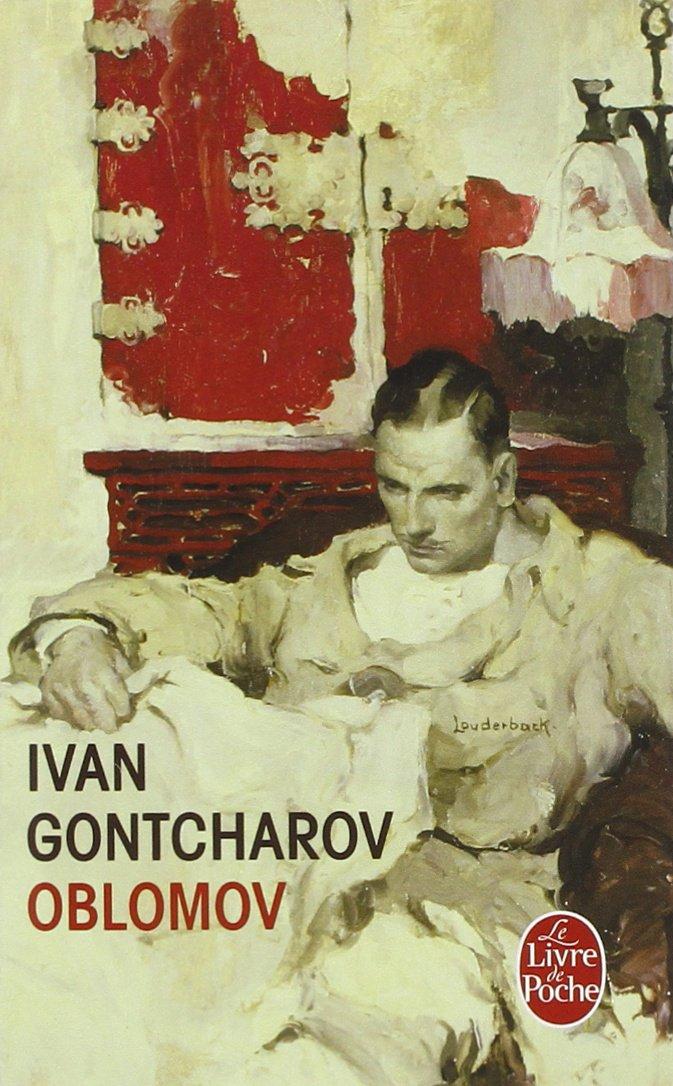 Ivan Gontcharov  71xtme10