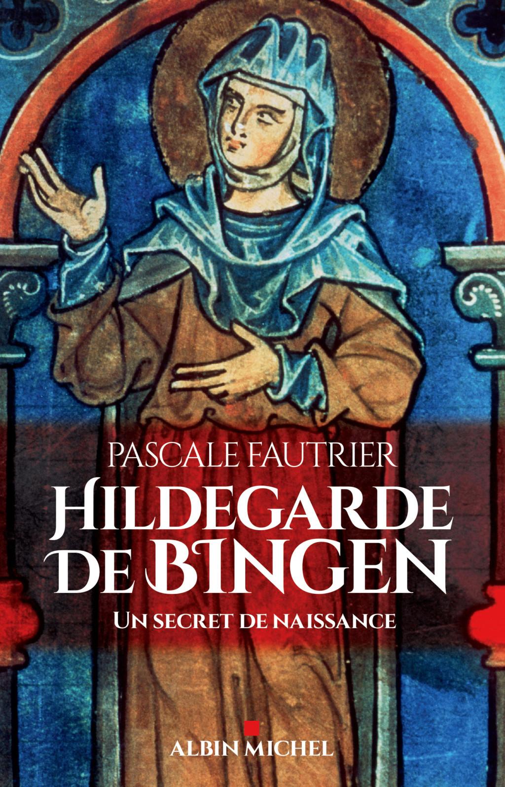 Pascale Fautrier  97822210