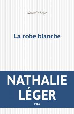 creationartistique - Nathalie Léger Cvt_la13