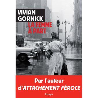 Tag autobiographie sur Des Choses à lire - Page 3 La-fem11