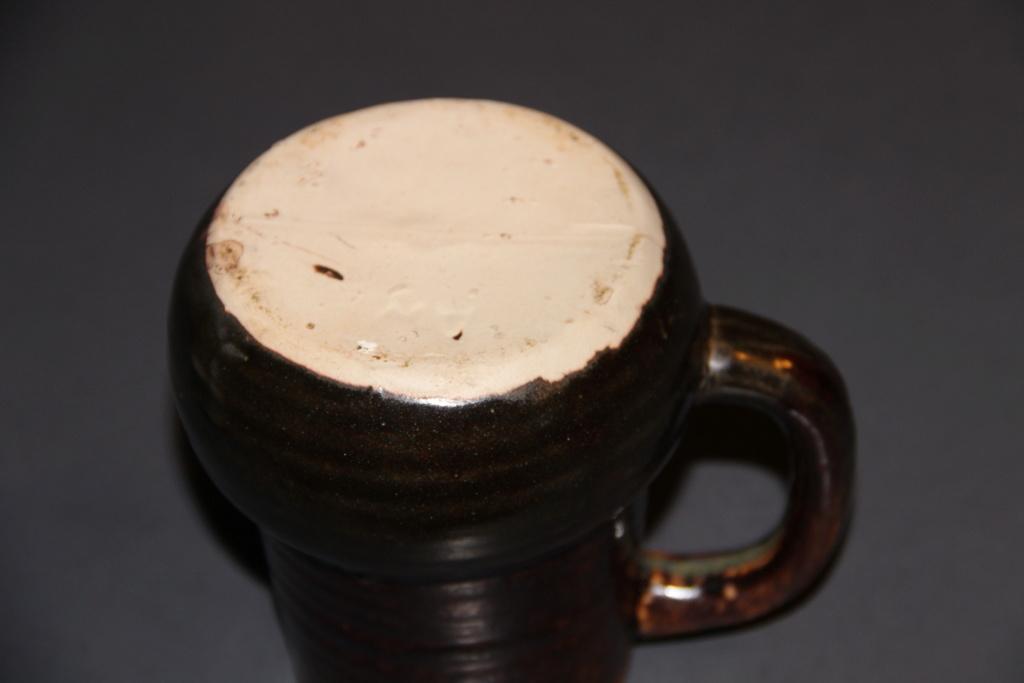 Large cast mug? Img_1012