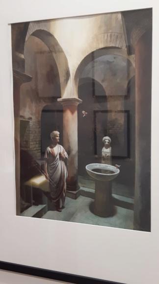 expositions consacrées à Alix - Page 5 20191014