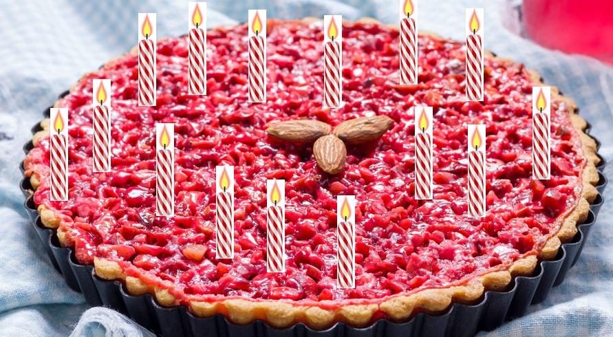 Bon anniversaire Draculea A110