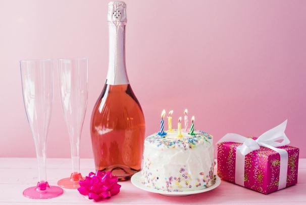 bon anniversaire eleanore-clo - Page 2 Annive10