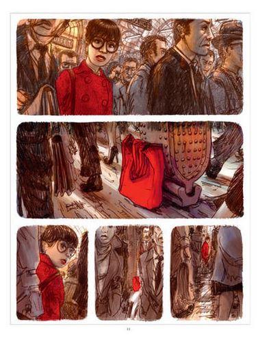 Je viens de lire - Page 14 Bzoa_t11
