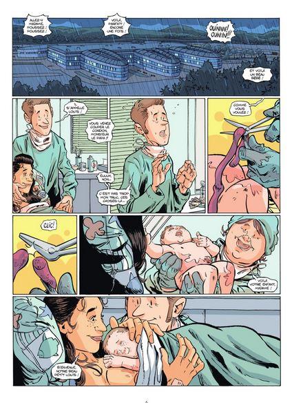 Je viens de lire - Page 15 Col_de11