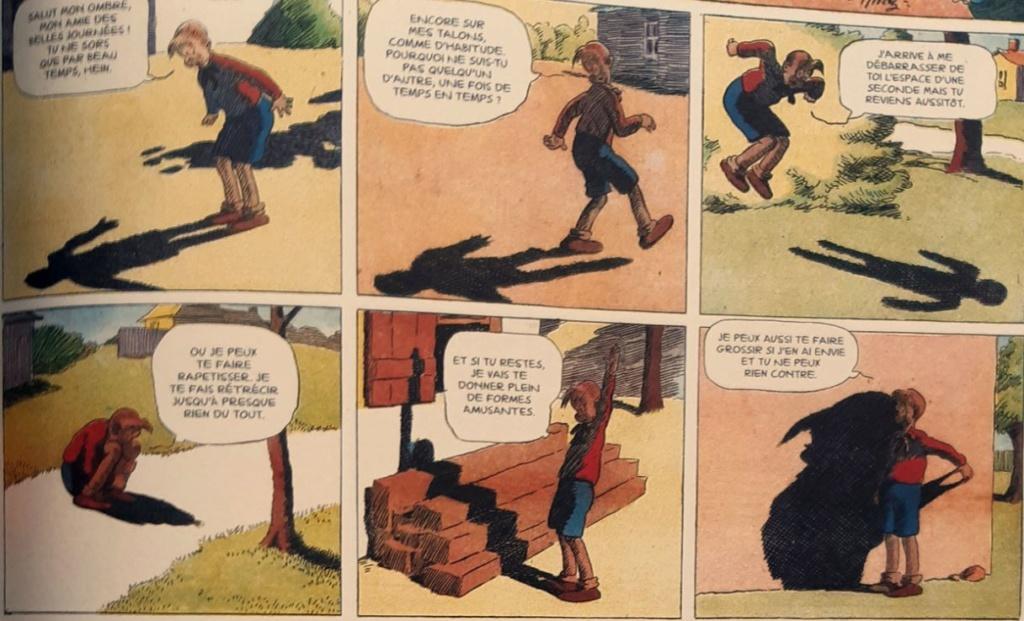 Gasoline Alley - Page 16 Gasoli11