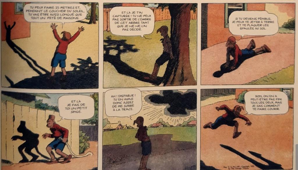 Gasoline Alley - Page 16 Gasoli12