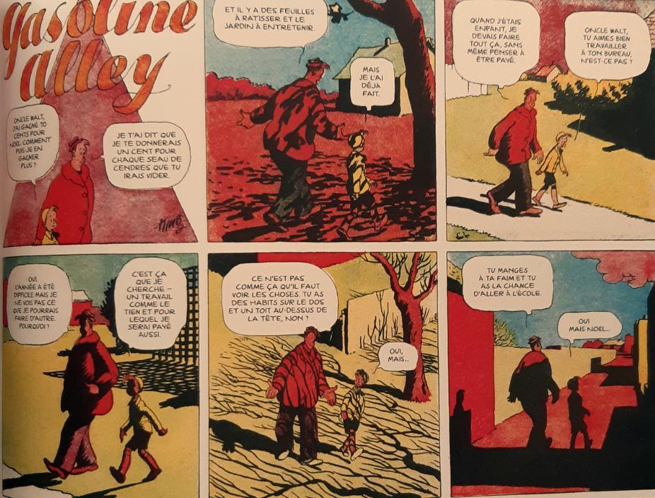 Gasoline Alley - Page 16 Gasoli13
