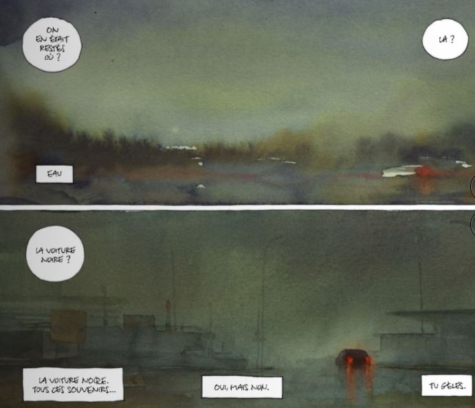 Je viens de lire - Page 16 Gipi10