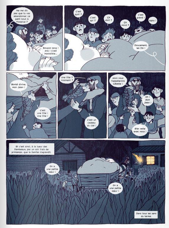 Je viens de lire - Page 15 Gzoant11