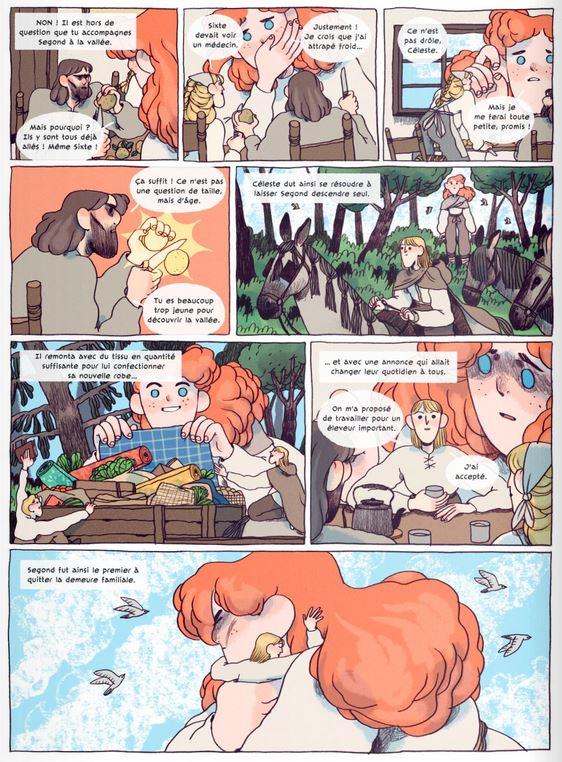 Je viens de lire - Page 15 Gzoant12