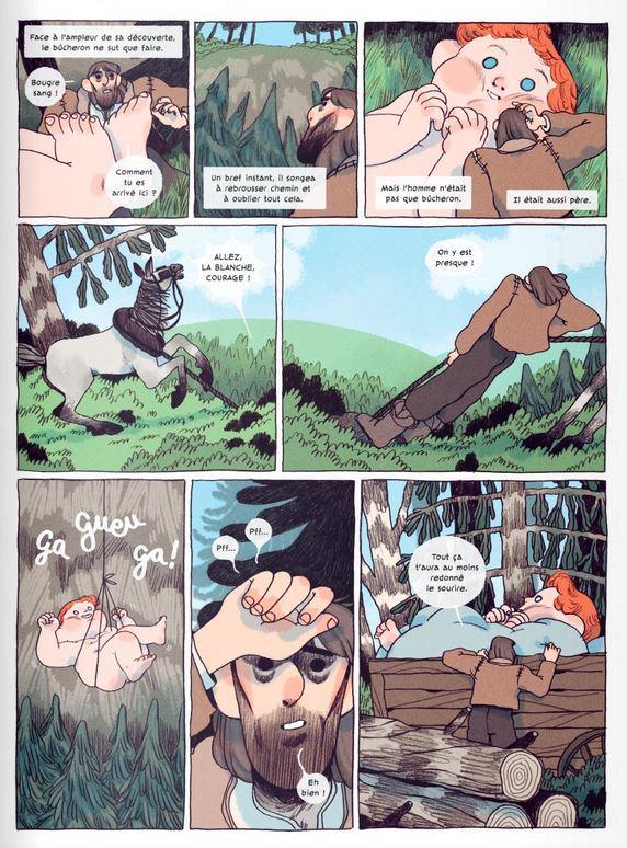 Je viens de lire - Page 15 Gzoant14