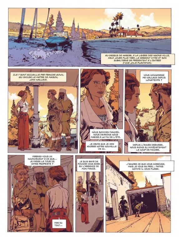 Je viens de lire - Page 14 Lyon_310
