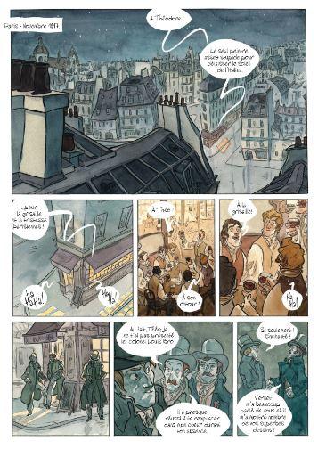 Je viens de lire - Page 14 Mzodus12