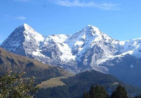 La Suisse dans la BD - Page 3 Raymon10