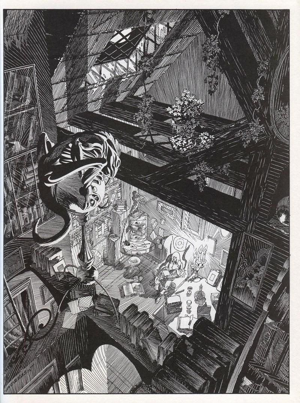 Andréas Martens - Page 2 Rork_f10