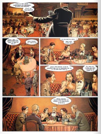 Je viens de lire - Page 15 Rubin_11