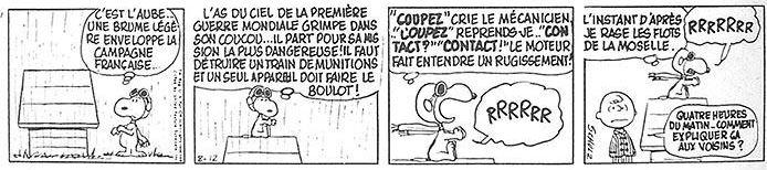"""La saga """"Peanuts"""" - Page 7 T21_ba10"""