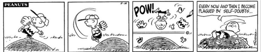 """La saga """"Peanuts"""" - Page 7 T21_ba11"""