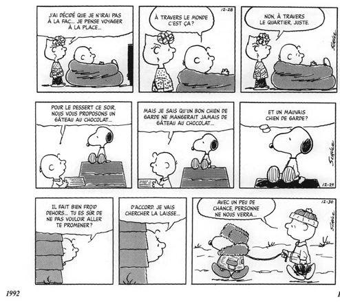 "La saga ""Peanuts"" - Page 7 T21_ex10"