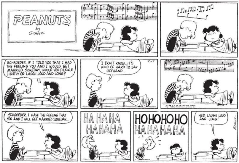 "La saga ""Peanuts"" - Page 7 T21_lu10"