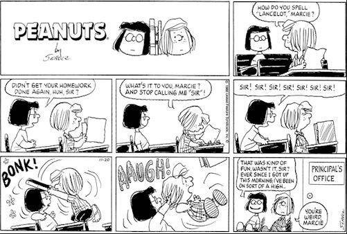 """La saga """"Peanuts"""" - Page 7 T21_ma10"""
