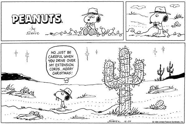 """La saga """"Peanuts"""" - Page 7 T21_sp10"""