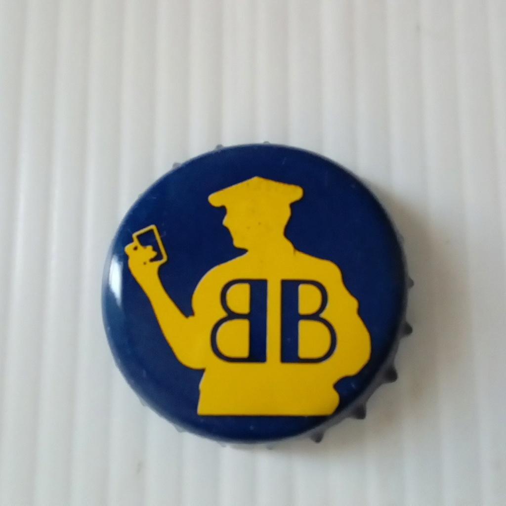 Bob's beer P_201912