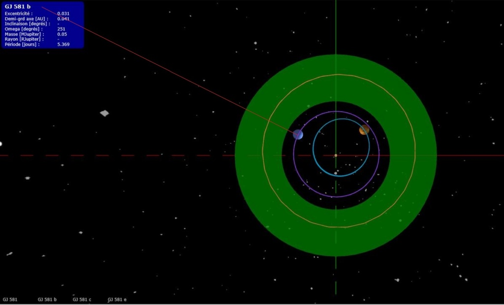 ETD - Exoplanet Transit Database 212
