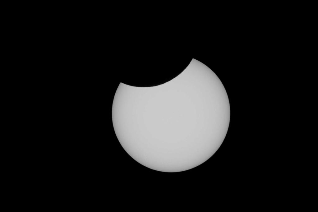 Eclipse partielle du Soleil de ce 10 juin 2021. 319